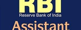 RBI-Assistant-Salary