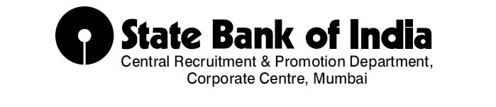 State Bank of India Recruitment Online